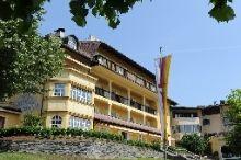 Dermuth Klagenfurt Klagenfurt
