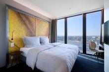 Hyperion Hotel Basel Basel