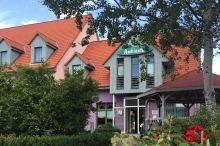 Ambiente Halberstadt