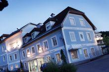 Moshammer Hotel & Restaurant Waidhofen an der Ybbs