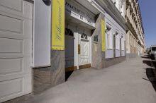Fleger Appartements Vienna