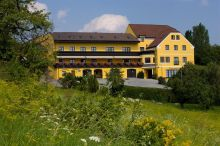 Stich Großebersdorf