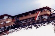 Bergkranz Mieders im Stubaital