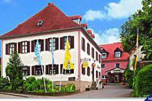 Schmidbaur Landgasthof Donauwörth