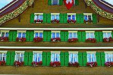 Drei Könige Landgasthof Willisau