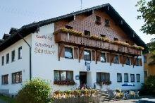 Schreiner Landhotel Gasthof Hohenau