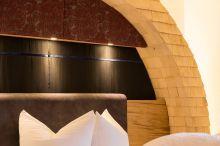 Bregenzerwald Hotel Lucia in Damüls Damüls