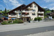 Schoenau Wildhaus