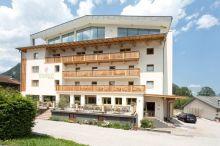 Rosenegger Hotel garni Pertisau am Achensee