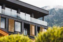 Einwaller Seehotel Pertisau am Achensee