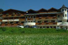 Zillertaler Hof Achenkirch am Achensee