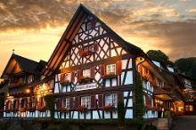 Zum Rebstock Gasthof Sasbachwalden