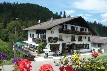 Landhaus Eickler Baiersbronn
