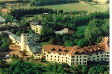 Hotel am Friedrichshof Zurndorf