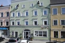 Baumkirchner Gasthof-Pension