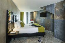 Just Hotel Milano Milano
