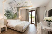 Miramonti Resort & Spa Rota D'Imagna