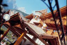 Du Lac Vital Mountain Hotel Molveno