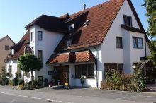 Bauer Nürtingen-Großbettlingen