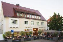 Illertisser Hof Illertissen