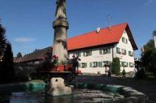 Zur Post Landgasthof