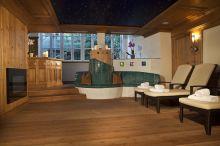 Maximilian Munich Apartments & Hotel Munich
