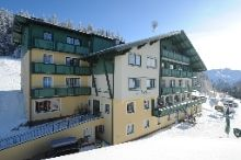 Hotel Planaihof Schladming-Rohrmoos