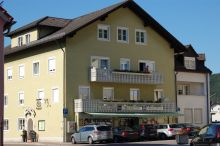 Engel Pension Kipfenberg