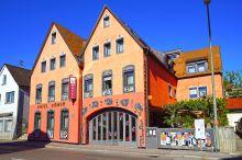 Römer Günzburg