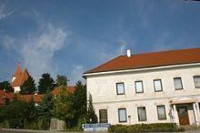 Zöchbauer Hotel Garni Kapellen