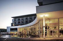 Reduce Hotel Vital ****Superior Bad Tatzmannsdorf Bad Tatzmannsdorf