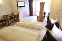 Alpin ART & SPA Hotel Naudererhof 4*s Nauders, Tyrol