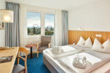 Austria Trend Hotel Messe Wien Wien