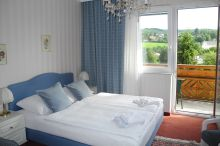 Land-gut-Hotel Rosner Gablitz