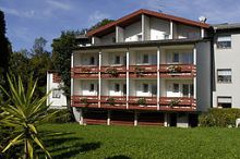 Adler Gasthof Pension Lingenau