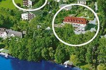 Hotel Pesentheiner Hof Millstatt