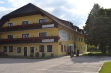 Kammerhof Landgasthof Hofstetten-Grünau