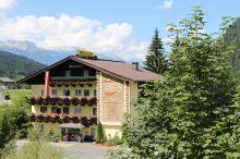 Gasthof Waldwirt Rußbach