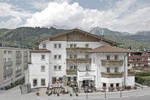 Hotel Die Barbara Schladming-Rohrmoos