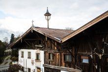 Landgasthof Walzl Lans
