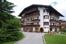 Haus Klausnerhof Seefeld