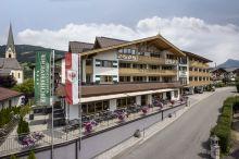 Kirchberger Hof Kirchberg in Tirol