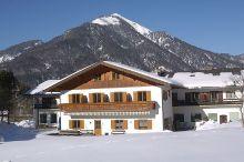 Gasthof zur Wacht-Wolfgangsee-Salzkammergut Strobl