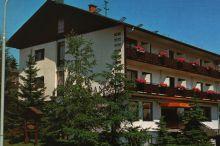 HOTEL Reichmann St. Kanzian am Klopeiner See