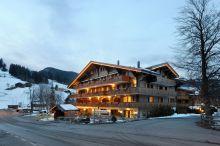Bellerive Gstaad