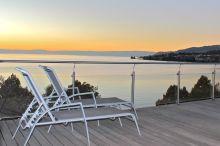La Rouvenaz Montreux