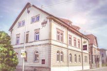 Ehinger Hof