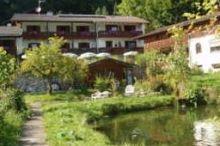 Quellenhof Bad Reichenhall