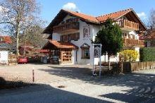 Antonia Oberammergau