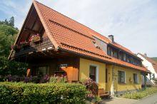 Haus Brückner Wildemann